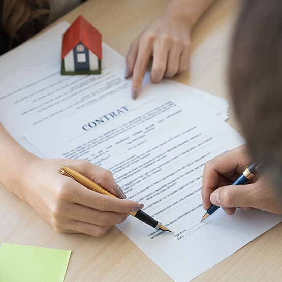 Investir-dans-immobilier-locatif