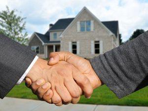 La loi Pinel 2019 : l'investissement immobilier du moment