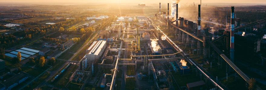 Financière Magenta et le dispositif Girardin Industriel