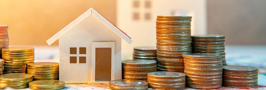 Investir dans l'immobilier et gérer son patrimoine