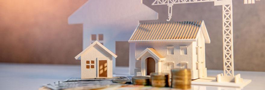 Promoteur immobilier et constructeur