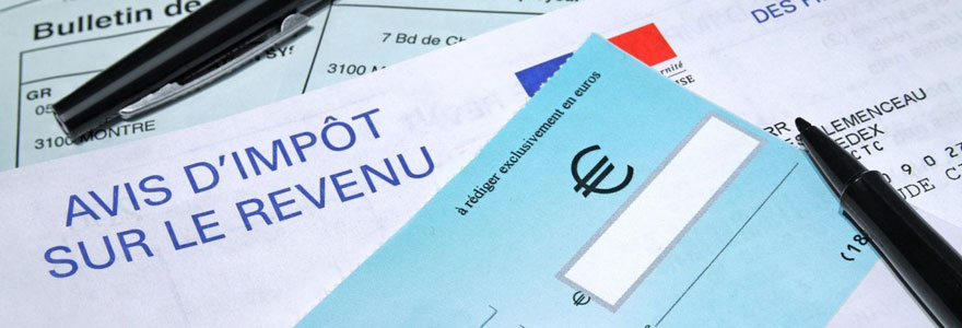 Réduire ses impôts sur le revenu