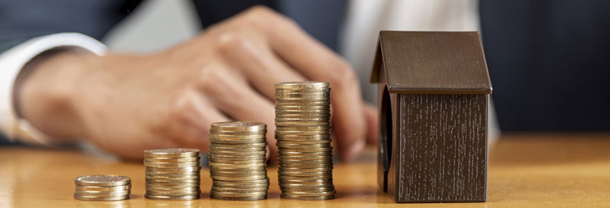 Avantages fiscaux du statut LMNP