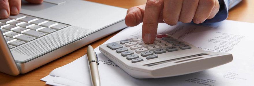 La réduction d'impôt pour certains placements