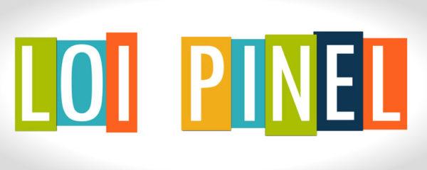investissement en Pinel