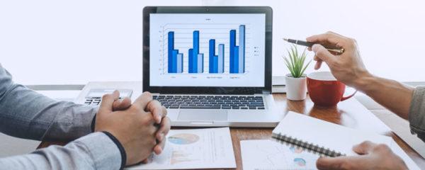 Gérer au mieux vos finances